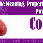 Coral is powerful