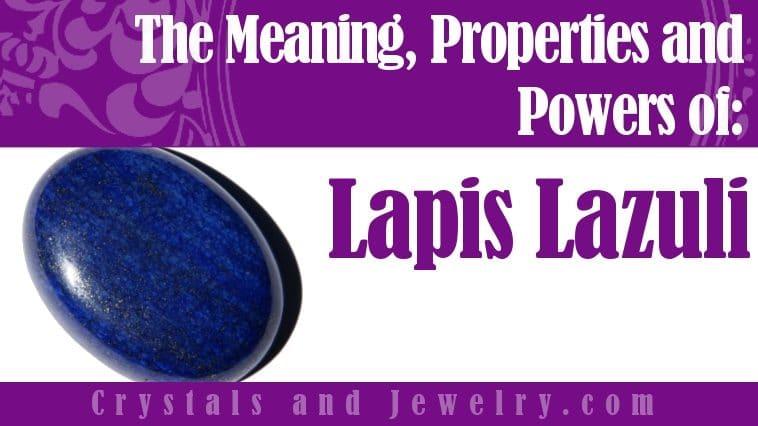 LAPIS LAZULI ROSE QUARTZ /& AMETHYST CRYSTAL HEALING BRACELET