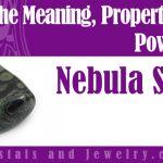How to use Nebula Stone?