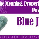 blue jade meaning
