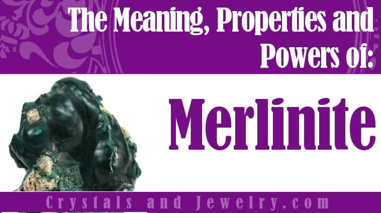 How to use Merlinite?