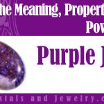 purple jade meaning