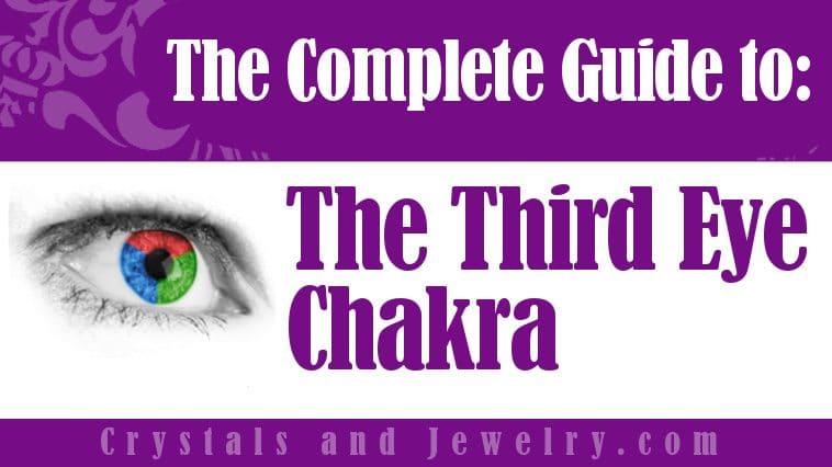 third_eye_chakra