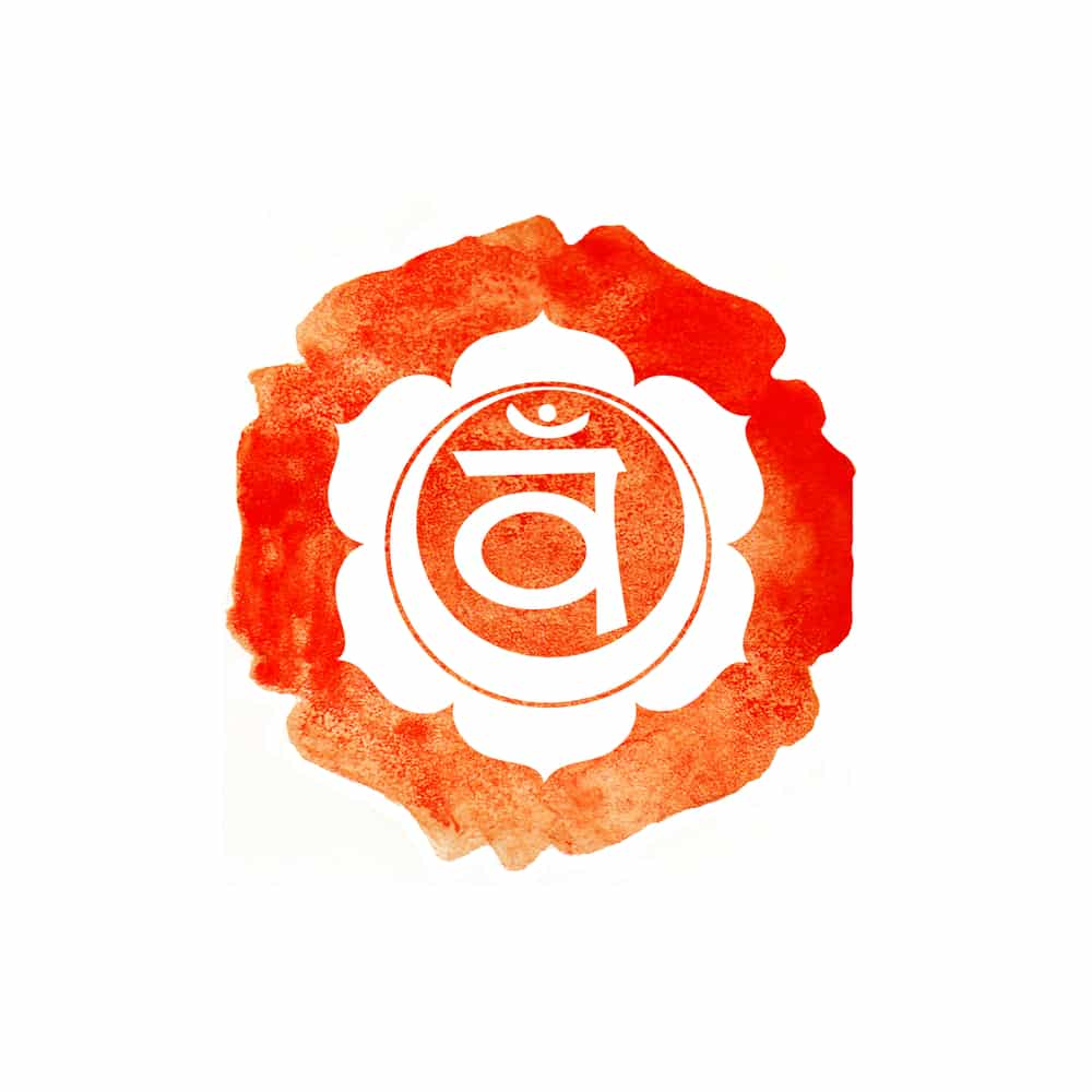The Sacral Chakra: Meanings, Properties and Powers - A Complete Guide