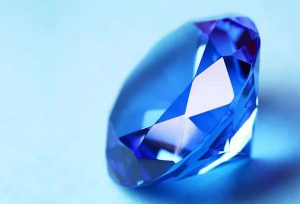 Sapphire meanings and properties
