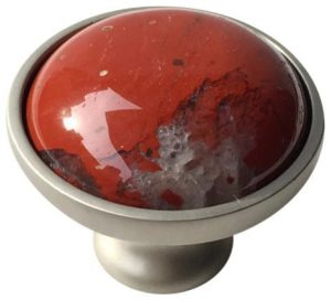 Flame Agate meanings and properties