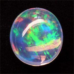 Beautiful Water Opal beads