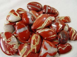 Jasper Stone Meanings Properties Powers And Uses Complete Guide