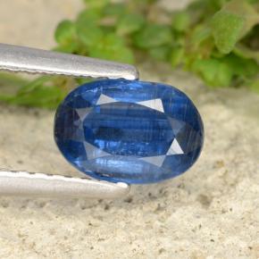 Blue Kyanite example