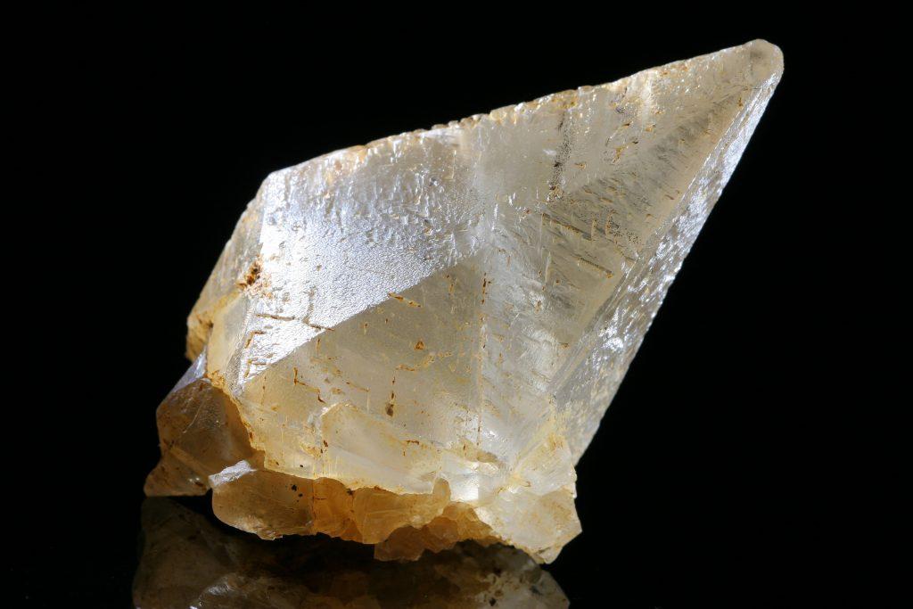 Calcite Point