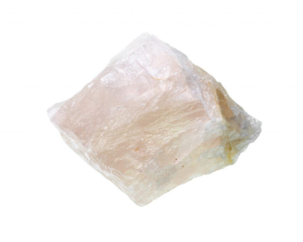 Calcite Rock