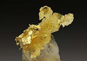 Gold meanings and properties