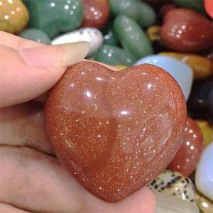 Love Stones jewelry