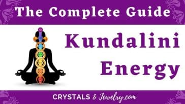 Kundalini Energy Meanings Properties and Powers