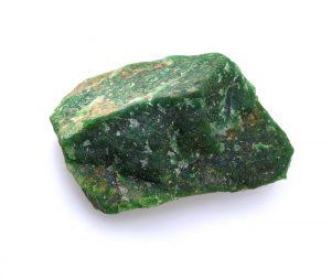Aventurine Stone